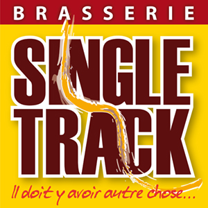 Single Track Basserie